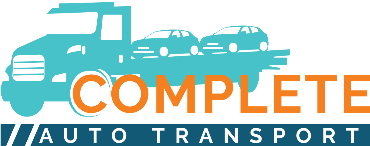 Complete Auto Transport